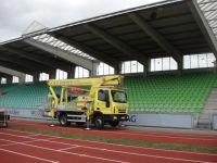St30_Stadium1