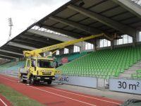 St30_Stadium3