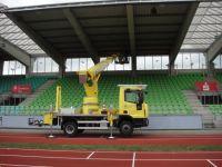 St30_Stadium4
