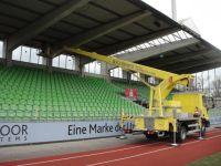 St30_Stadium5